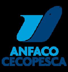 ANFACO-CE-COPESCA