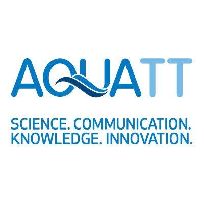 Aqua TT