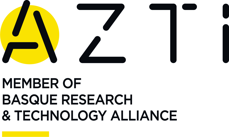 AZTI foundation