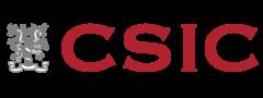 IDAEA-CSIC