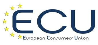 European Consumers Union