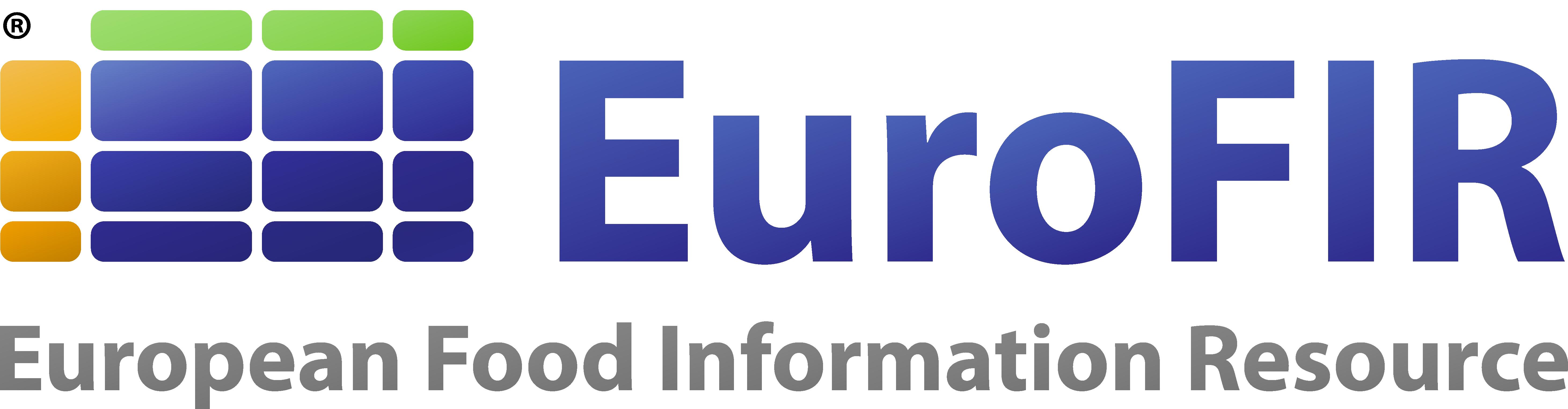 European Food Information Resource