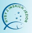 Inskie Centrum Rybactwa (ICR)