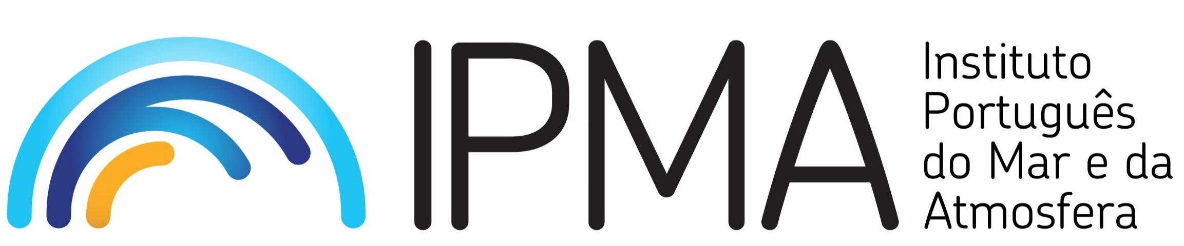 Portugese Institute (IPMA)