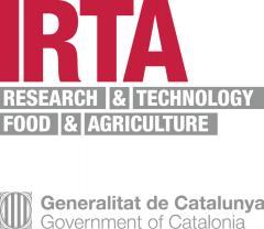Institut de Recerca i Tecnologia Agroalimentàries (IRTA)