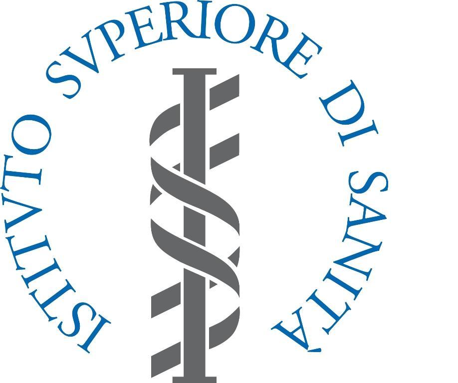 Italian National Health Institute (ISS)