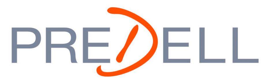 Predell Services