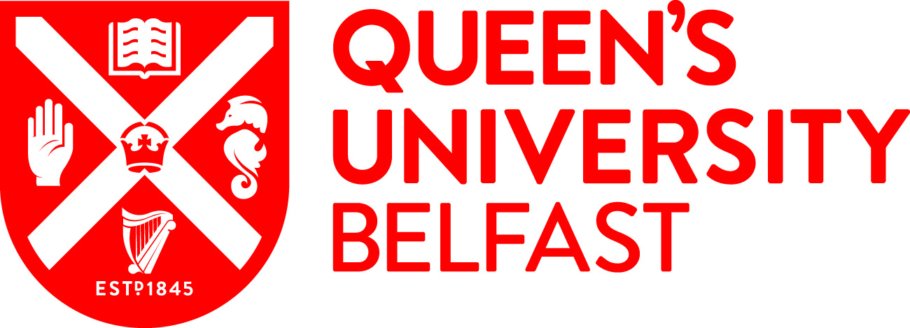 Queen's University of Belfast (QUB)