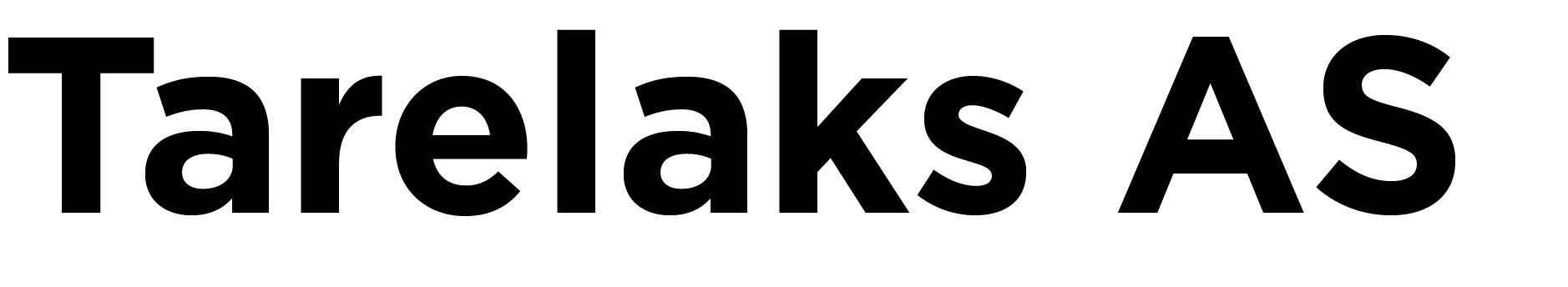 Tarelaks AS