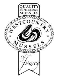 Westcountry Mussels of Fowey (WCM)