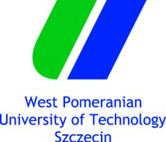 West Pomeranian University of Technology (ZUT)