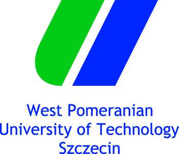 West Pomeranian University of Technology (ZUT)