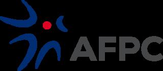 Association Française des Pôles de Compétitivité