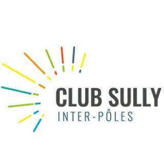 Club Sully