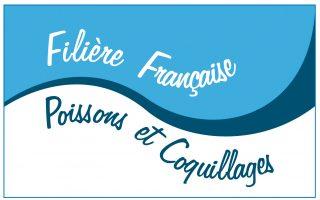 FFPC French Fish and Shellfish Sector