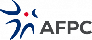 French Association of Competitive Clusters