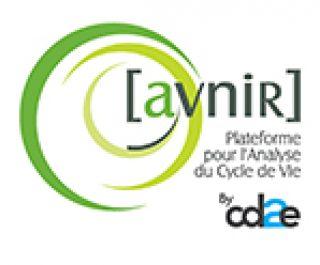 Plateforme Analyse de Cycle de Vie, [avniR]