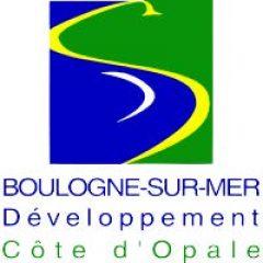 Boulogne-sur- Mer Développement Côte d'Opale (BDCO)