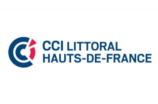 CCI Littoral Hauts-de-France