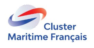 French Maritime Cluster