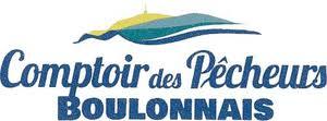 Comptoir des Pêcheurs Boulonnais
