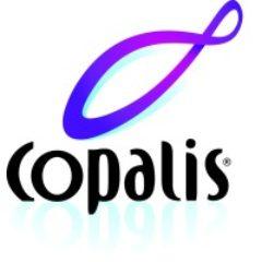 Copalis