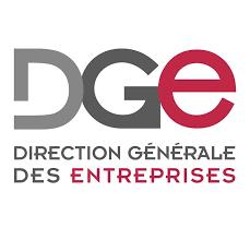 Direction Générale des Entreprises TIC-PME 2015