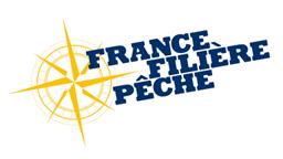 France Fillière Pêche