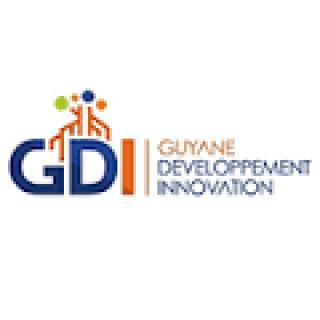 French Guiana Development Innovation