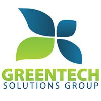 Green Tech Solution
