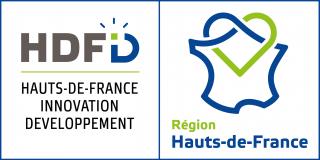Hauts-de-France Innovation Développement
