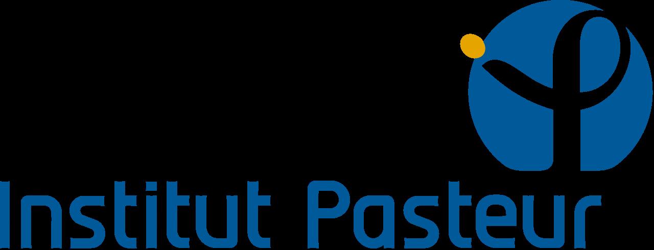 Institut Pasteur de Paris