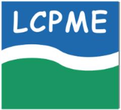 LCPME