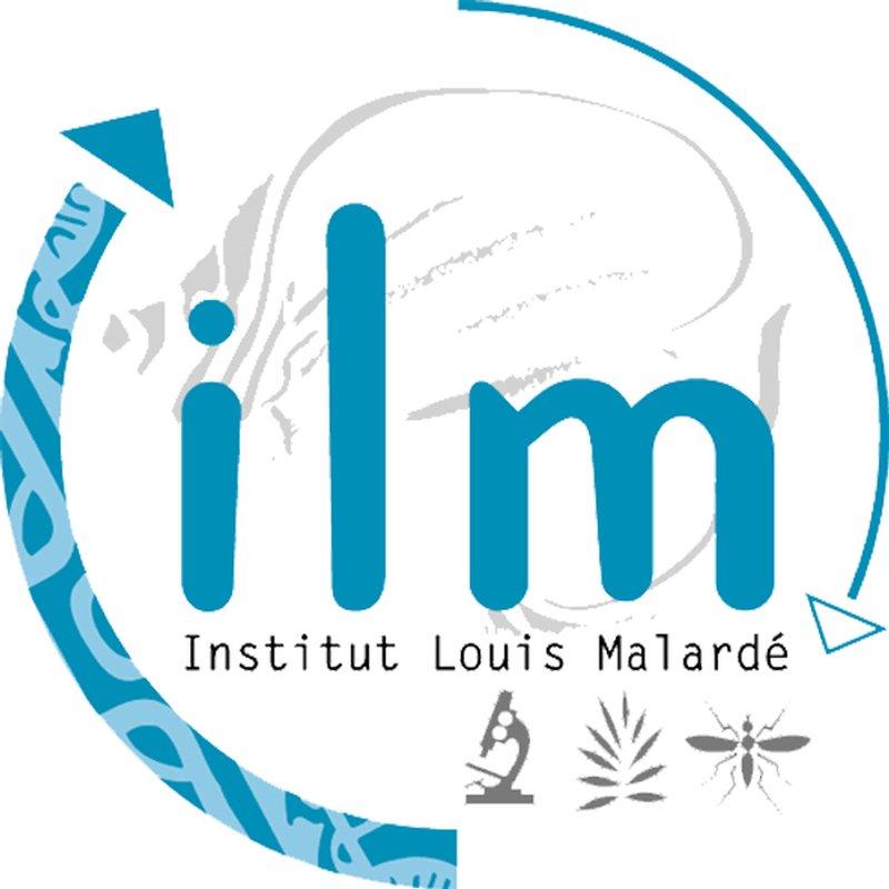 Institut Louis Malardé