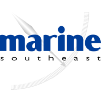 Marine South East Ltd. (MSE)