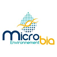 Microbia Environnement