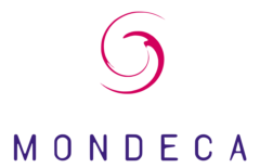 MONDECA