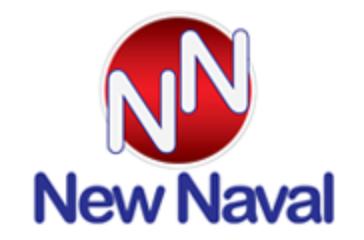 New Naval LTD