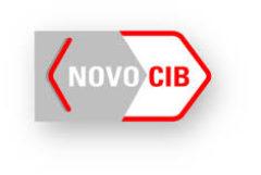 NOVOCIB