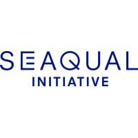 SEAQUAL 4U