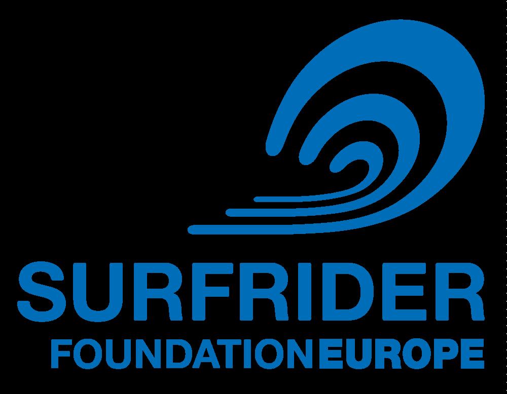 Surfrider Foundation Europe