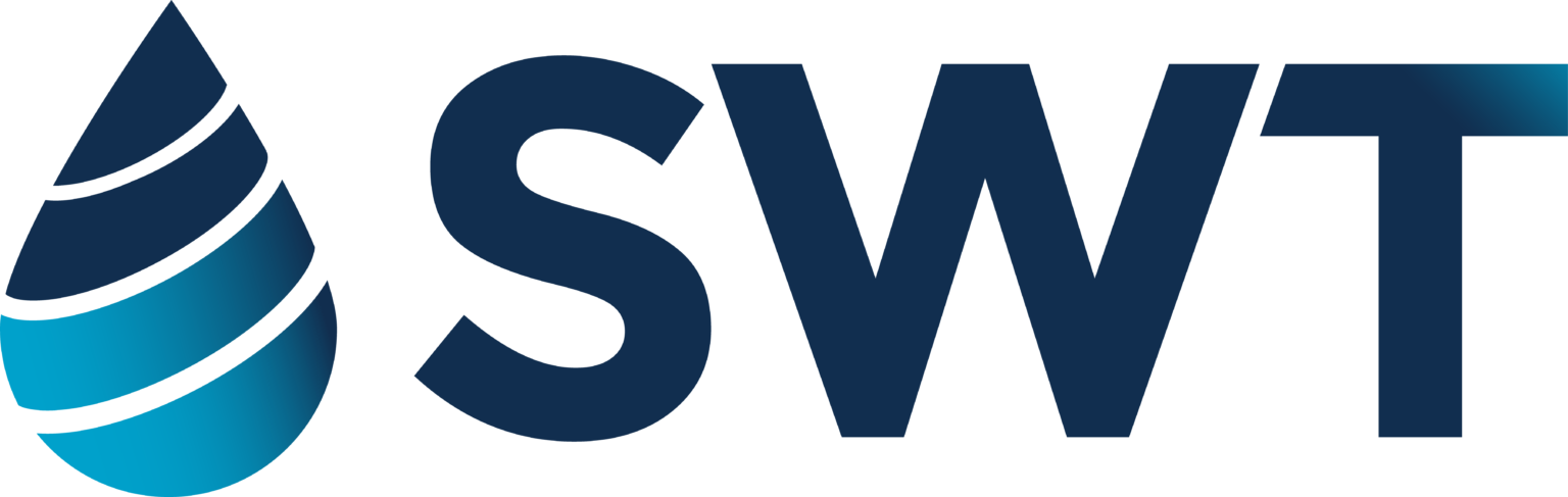 Stockholm Water Technology
