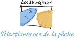 UMF (Union du Mareyage Français)