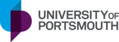 University of Portsmouth Higher Education Corporation (UoP)