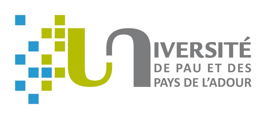 Université de Pau