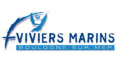 Viviers Marins