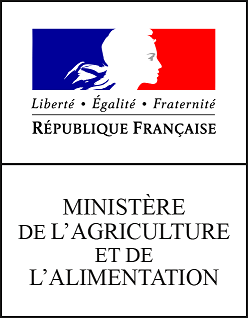 FEAMP_Agriculture Ministère
