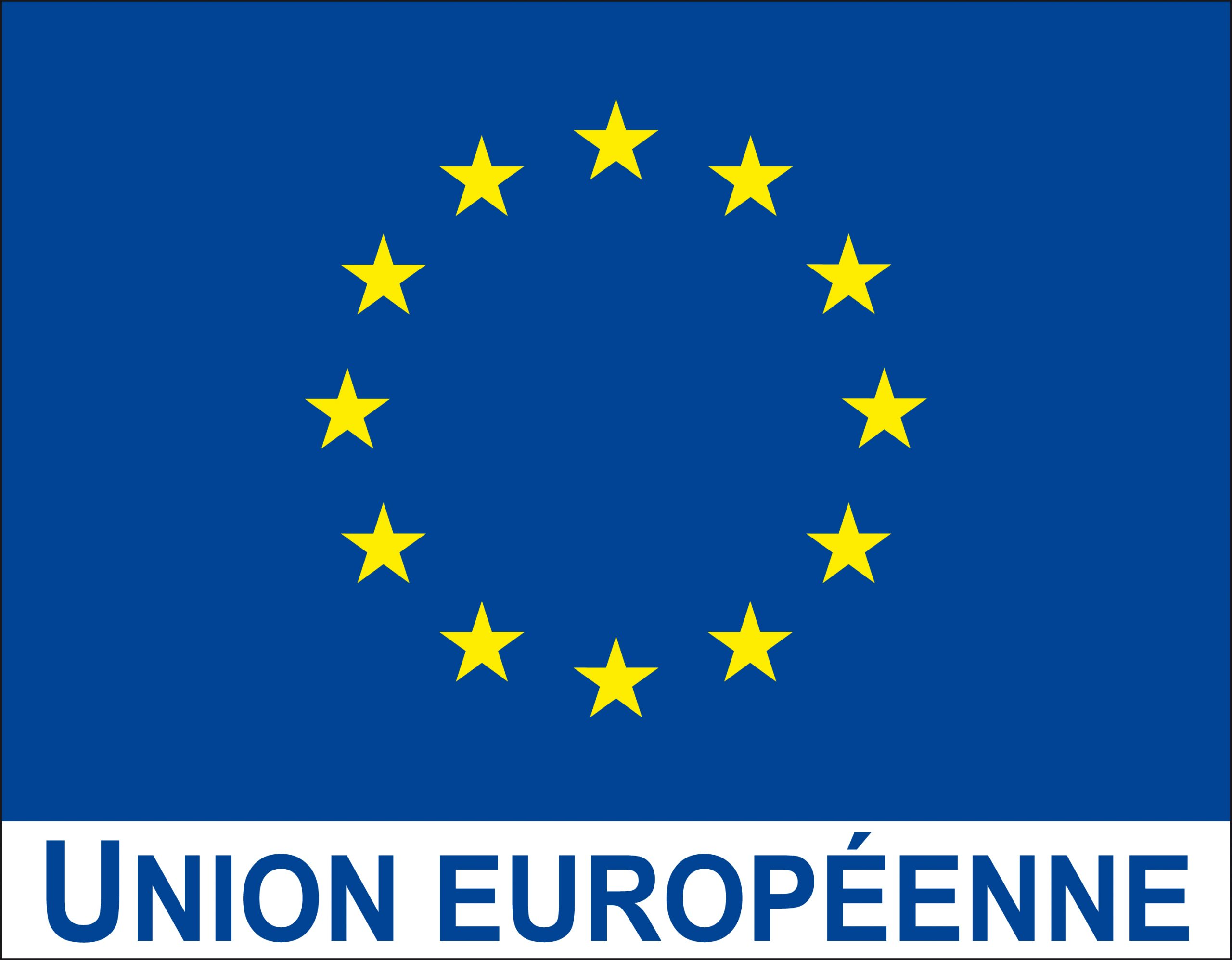 FEAMP_Europe