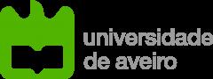 Aviero University