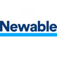 Newable Ltd